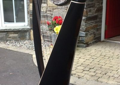 eala-irish-harp-in-black-lacquer-gallery-002