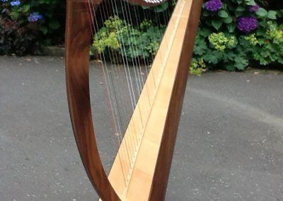 eala-irish-harp-in-walnut-gallery-008