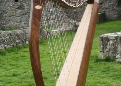 eala-irish-harp-in-walnut-gallery-010