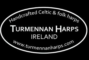 Turmennan Harps