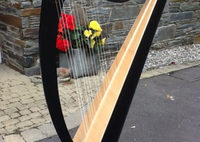 eala-irish-harp-in-black-lacquer-gallery-001