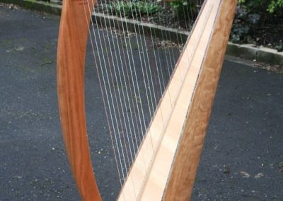 eala-irish-harp-in-cherry-gallery-002
