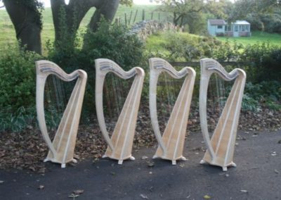 eala-irish-harp-in-maple-gallery-002