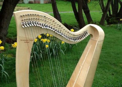 eala-irish-harp-in-maple-gallery-005