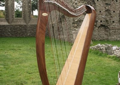 eala-irish-harp-in-walnut-gallery-002
