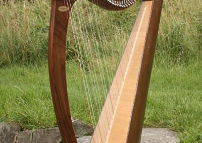 eala-irish-harp-in-walnut-gallery-007