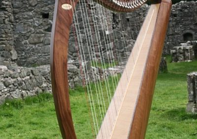 eala-irish-harp-in-walnut-gallery-011